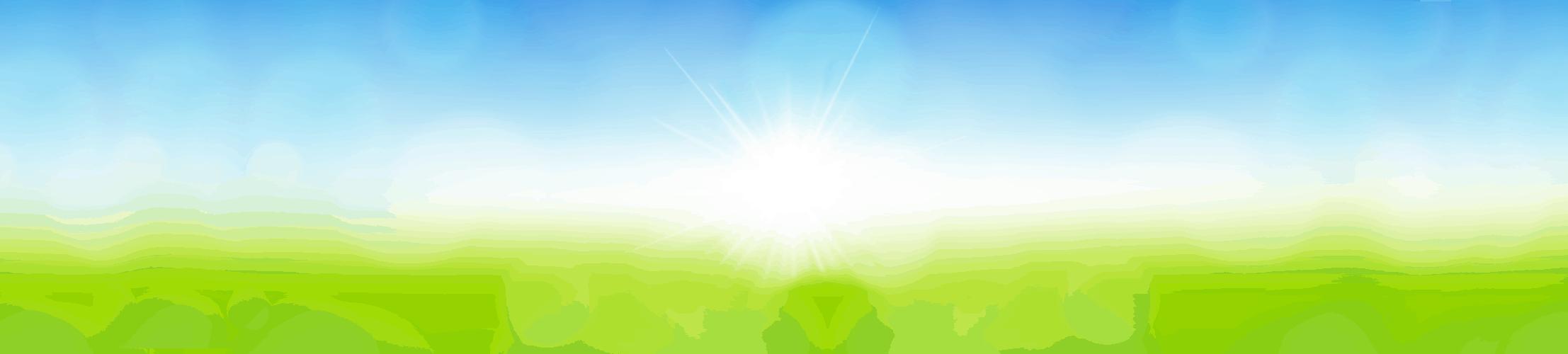 5DDS-Spring-header