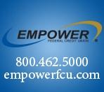 EFCU webdentalsociety