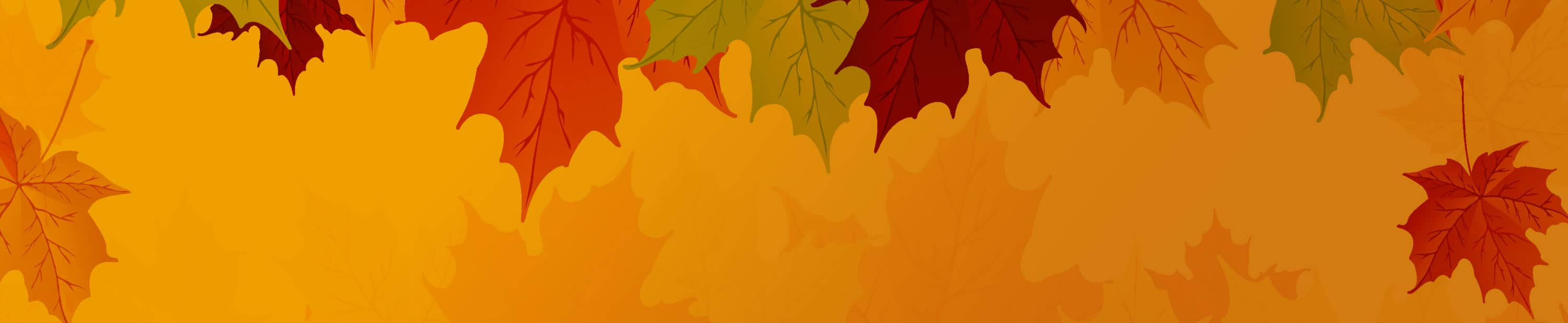 Fall-Seminar-Header-Background
