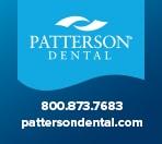 Home 5th District Dental Society